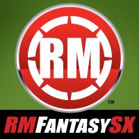 www.rmfantasysx.com